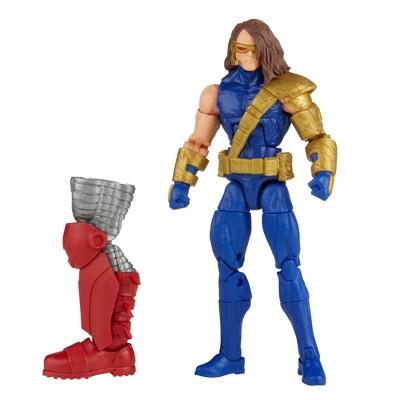 Hasbro Marvel Legends Series Marvel's Cyclops