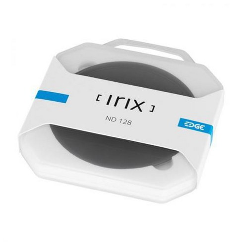 IRIX Edge Neutral Density ND128 (2.1) 82mm Filter - image 1 of 1