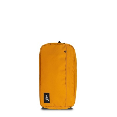 CabinZero RFID 11L Classic Cross Body Backpack - Orange Chill