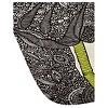 "Valentina Ramos Aaron Elephant Cushion Bath Mat (36""x24"") Pink - Deny Designs - image 3 of 4"