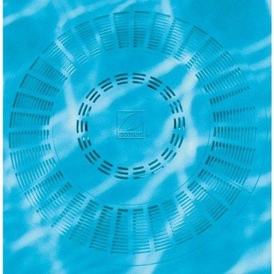 Zodiac Polaris 5830 Navy Unibridge Swimming Pool Main Drain Cover Replacement