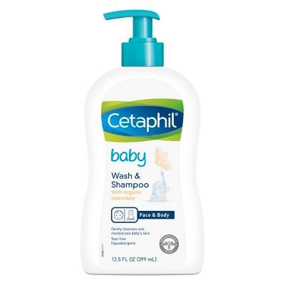 cetaphil body wash