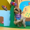 Bark Yip Flops Pack Up Dog Toys - image 2 of 4