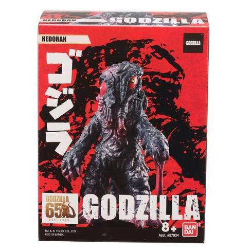 """Godzilla Hedorah 3.5"""" Action Figure - image 1 of 4"""