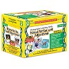 Carson-Dellosa Publishing Photographic Learning Cards Boxed Set, Nouns/Verbs/Adjectives, Grades K-12 - image 2 of 2