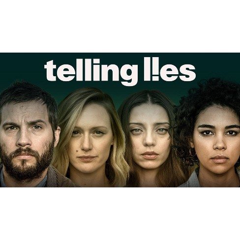Telling Lies - Nintendo Switch (Digital) - image 1 of 4