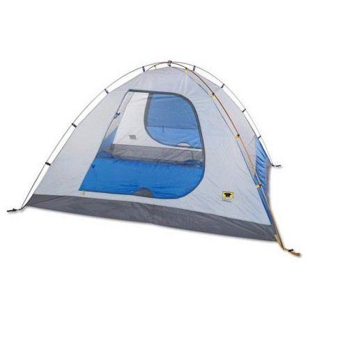 Mountainsmith Genesee 4 Person Tent - image 1 of 4