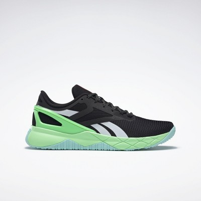 Reebok Nanoflex TR Men's Training Shoes Mens Performance Sneakers