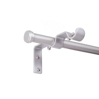 "42""-120"" Diameter Double Rod Conversion Kit - Kenney"