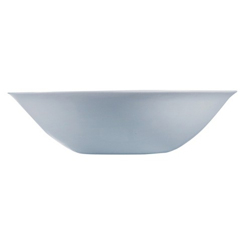 Luminarc® 16oz Glass Bowl - White - image 1 of 1