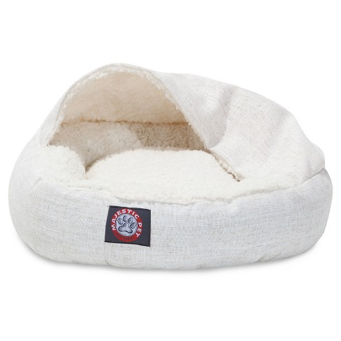 Majestic Pet® Wales Canopy Cat Bed - image 1 of 2