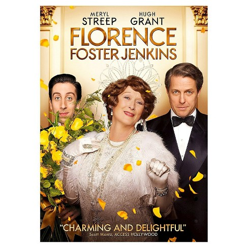 florence foster jenkins full movie online free