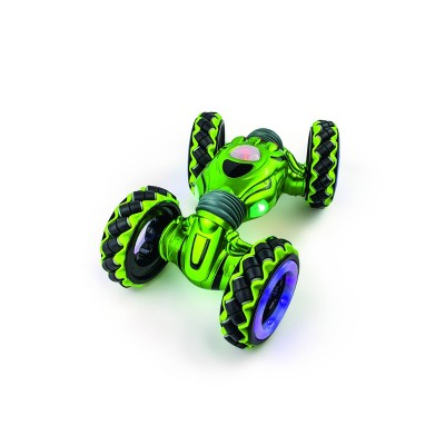 Hyper Drift Twist RC 2.0 - Green