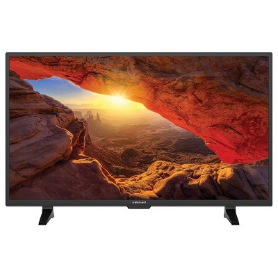 Element 19  Class 720p 60Hz LED TV (ELEFT195)