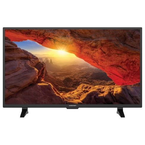 "Element 19"" Class 720p 60Hz LED TV (ELEFT195) - image 1 of 4"