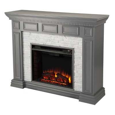 Electric Fireplaces Clearance Target