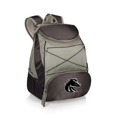 NCAA Boise State Broncos PTX Backpack Cooler