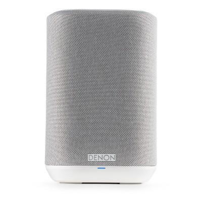 Denon Home 150 Wireless Streaming Speaker