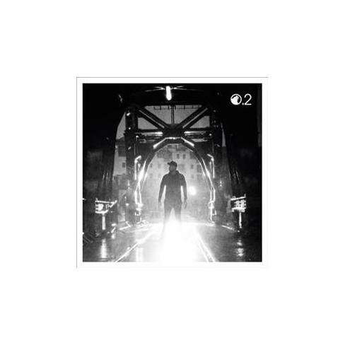 S P Y  - Alone In The Dark Ep 2 (Vinyl)
