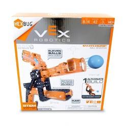 HEXBUG VEX Switch Grip by HEXBUG