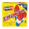 The Original Brand Popsicle Firecracker Bomb Pops - 18pk - image 2 of 4
