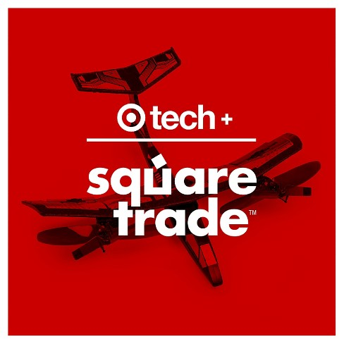 2 Year Target + SquareTrade Toys Protection Plan ($400-449.99) - image 1 of 1