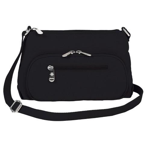 Mondo Women s Small Crossbody Handbag   Target d97da6d0c8f47