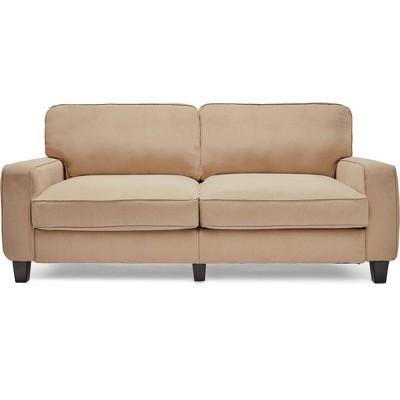 Palisades Sofa - Serta