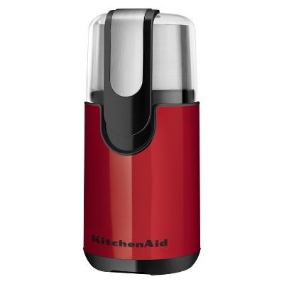 KitchenAid Blade Coffee Grinder - BCG111