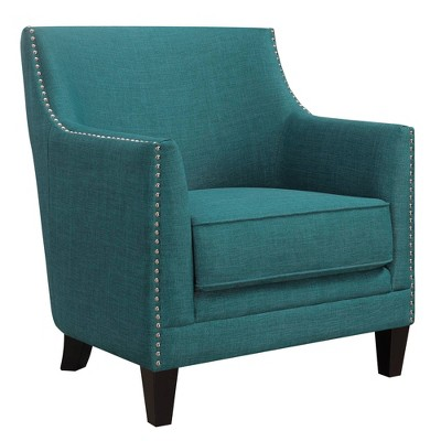 Deena Accent Chair - Picket House Furnishings