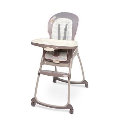 Ingenuity Trio High Chair - Piper