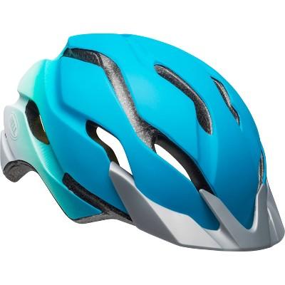 Bell Women's Revolution MIPS Helmet - Blue