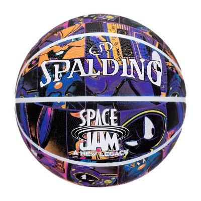 Spaldings Tune Squad 29.5'' basket Ball