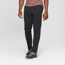 Men's Tech Fleece Pants - C9 Champion®