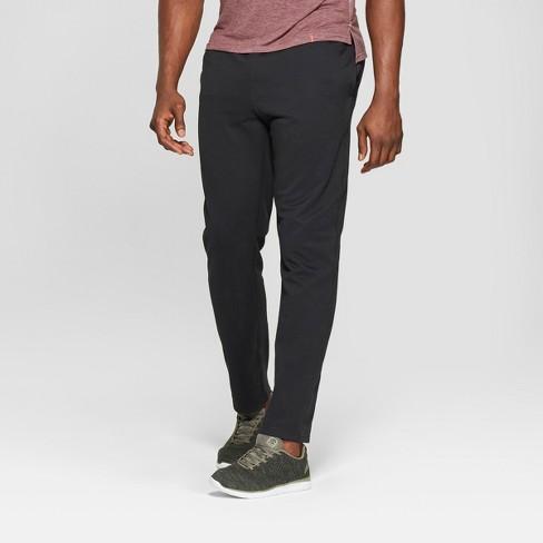 f00dc7bd29738 Men's Tech Fleece Pants - C9 Champion® : Target