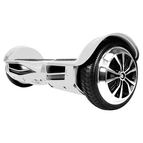 Swagtron T3 Hoverboard - image 1 of 4