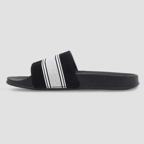 3a4b0676034e Women s Cala Slide Sandal - C9 Champion®   Target
