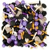 Wilton tall sprinkle spooky mix (purple tombs) -  4.23oz - image 2 of 2