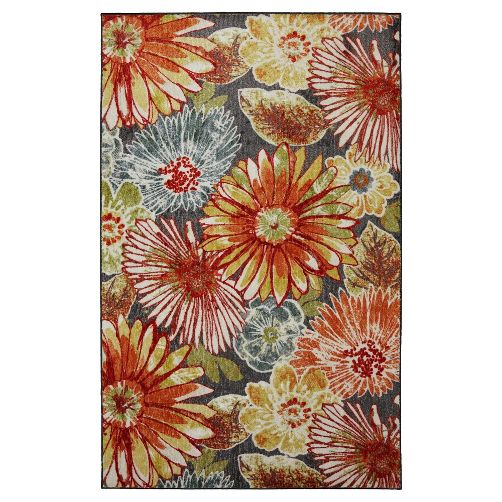 Image of 8'x10' Charm Area Rug - Mohawk