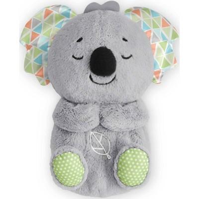 Fisher-Price Soothe 'n Snuggle Koala
