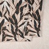 3pc Leaves Duvet Set - Teresa Chan for Makers Collective - image 4 of 4