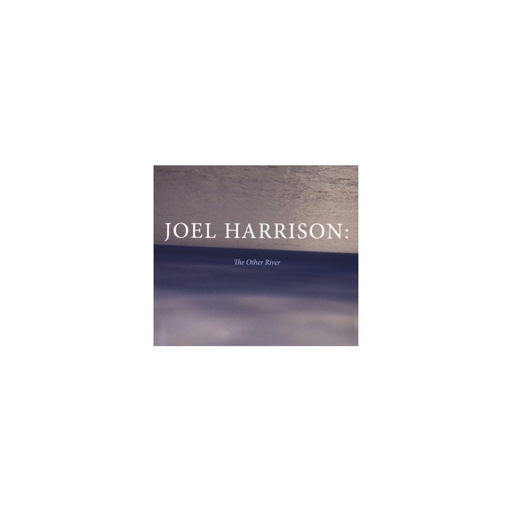 Joel Harrison - Other River (CD)