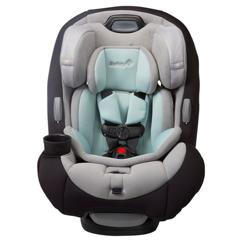 d119e25a1b034 Shop all Safety 1st. Play 50674965  Grow   Go Sport Air 3-in-1 Convertible  Car Seat. + 3 more