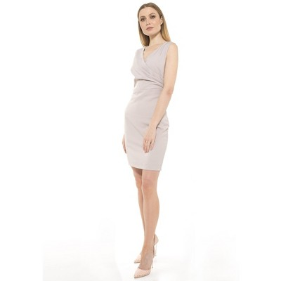 Alexia Admor Kylie Mini Dress
