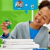 LEGO Super Mario Frog Mario Power-Up Pack 71392 Building Kit - image 2 of 4