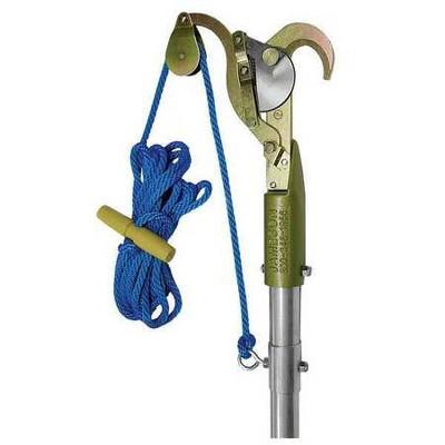 """JAMESON PH-14-PKG 23"""" Side Cut Tree Pruner Kit"""