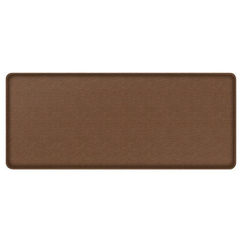 Gelpro Classic Seagrass Comfort Kitchen Mat Ginge Target