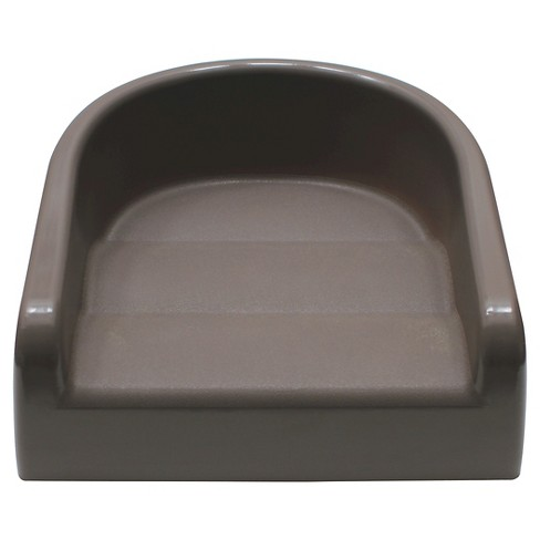 Prince Lionheart Booster Seat Brown - image 1 of 4