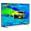 """VIZIO M-Series Quantum 55"""" Class (54.5"""" diag.) 4K HDR Smart TV - image 4 of 4"""