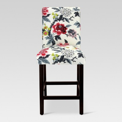"25.5"" Avington Counter Height Stool - Threshold™"